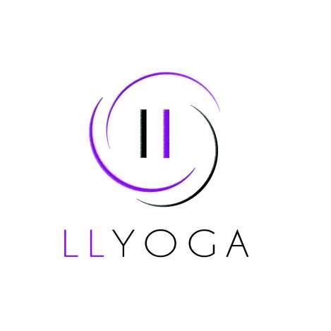 LLYOGA